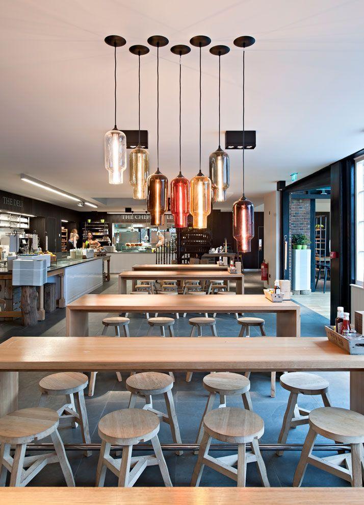 Cafe design 5 Cafe design 5