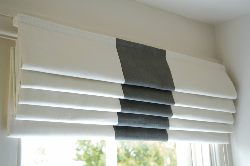 Roman Blinds Google Keres 233 S Roman Blinds F 252 Gg 246 Ny
