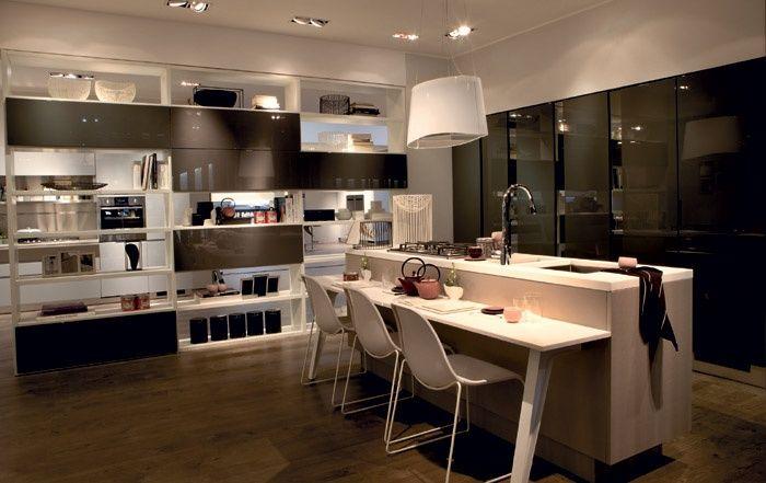55 best ideas about Kitchen cucina Küche konyha kuhinja on ...