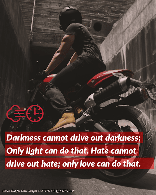 Bike Quotes In 2020 Rider Quotes Bike Quotes Bike Rider