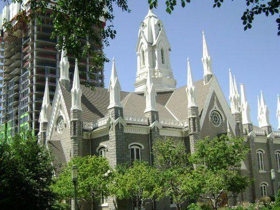 Best 25 Salt Lake City Hotels Ideas On Pinterest Salt Lake City Ut Salt Lake City