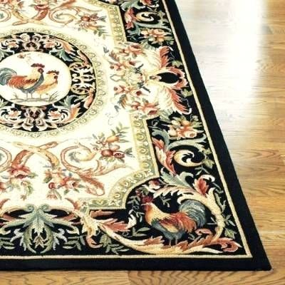 pin by bayu wijayanto on cutout pinterest rugs french country rh pinterest com