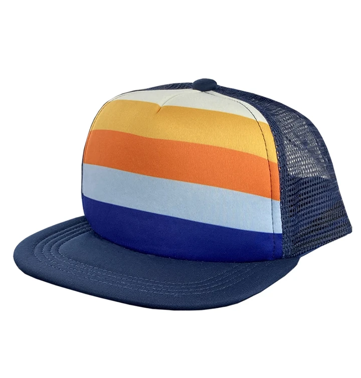 The 1976 Trucker Hat Sayings Kids Trucker Hat Trucker Hats