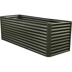 Pin On Gardening Boxes