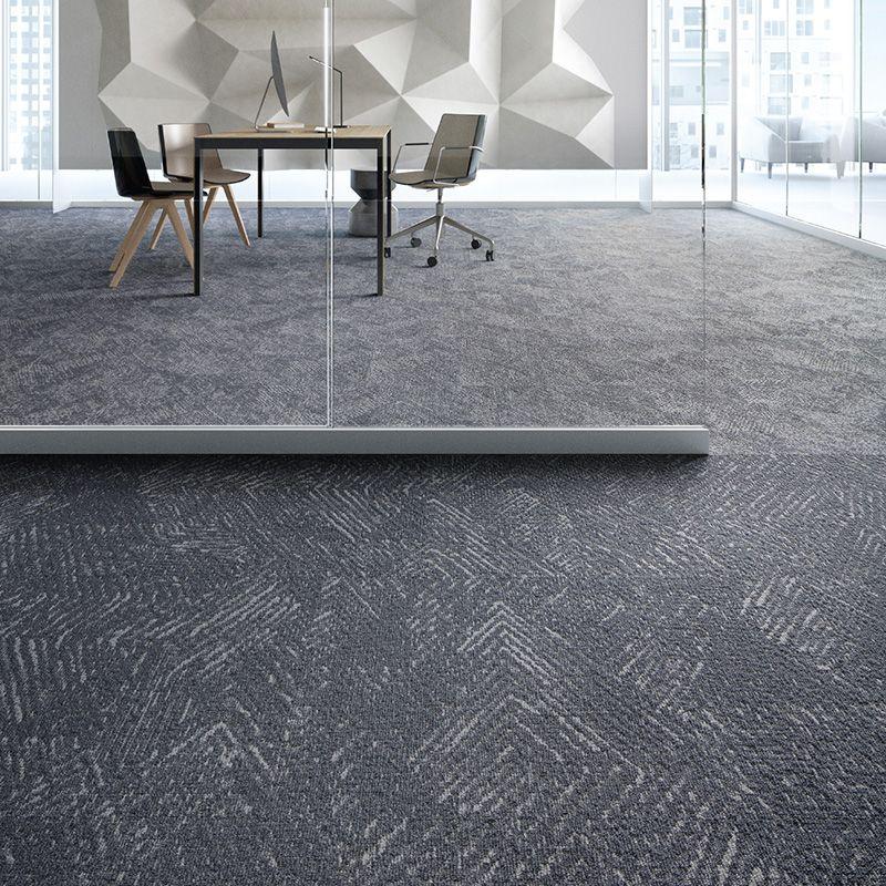 Origami Carpet Mannington Commercial Commercial Carpet Interior Design Contemporary Rug