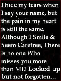 Missing My Inmate Google Search Dane Quotes Miss You Love Quotes
