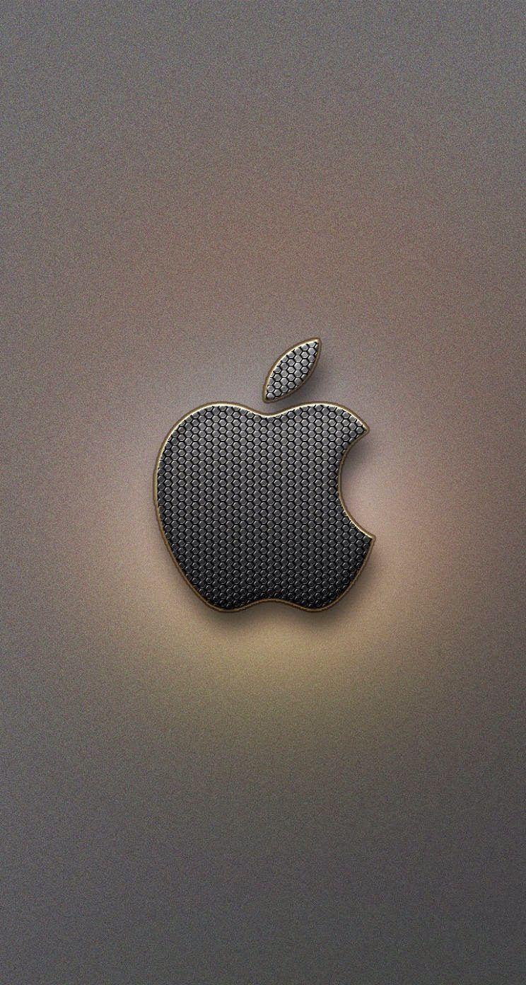 Iphone 5 Apple Wallpaper Beauty Iphone Wallpaper Apple Wallpaper Apple Wallpaper Iphone