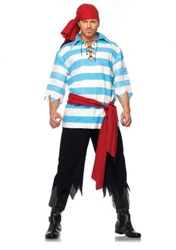 image result for funny male halloween costume ideas costumes