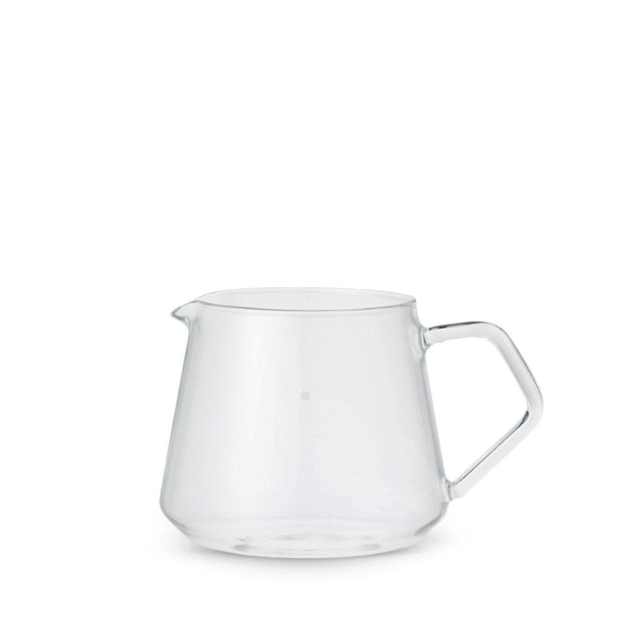 Rimini Grey Coffee Table Scs [ 891 x 1920 Pixel ]