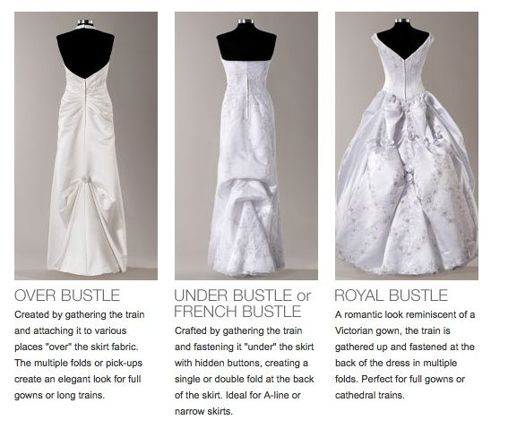 Royal Bustle Wedding Dresses In 2019 Wedding Dress