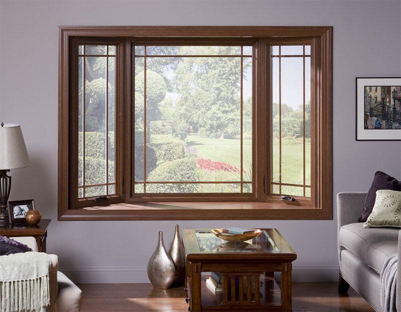 bay and bow windows prices home windows bay bow windows rh pinterest com