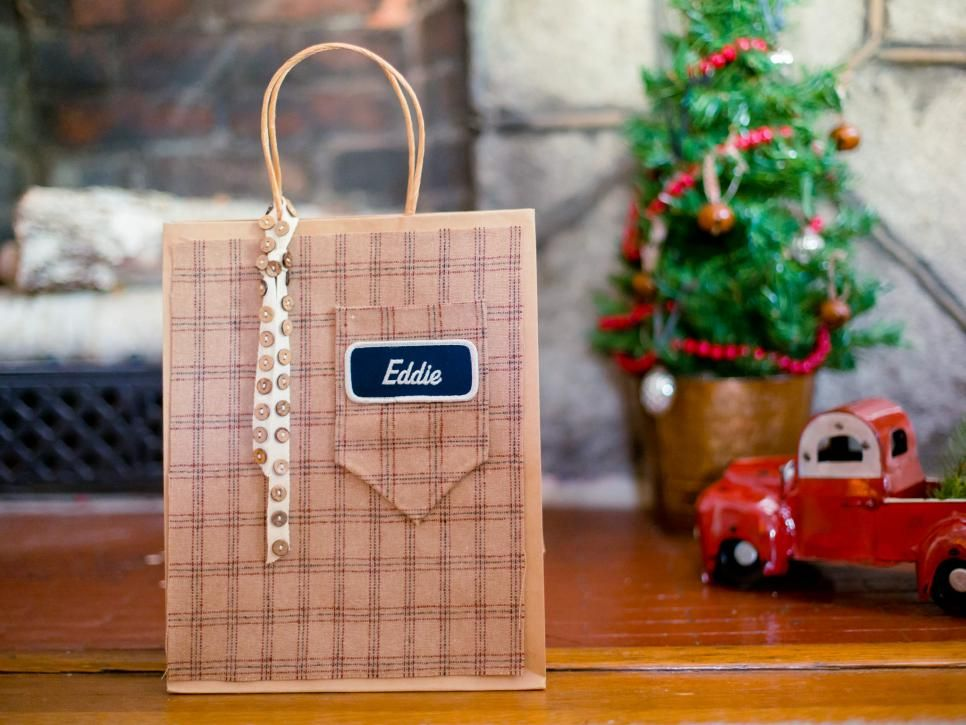 9 Easy Ideas for Festive Holiday Gift