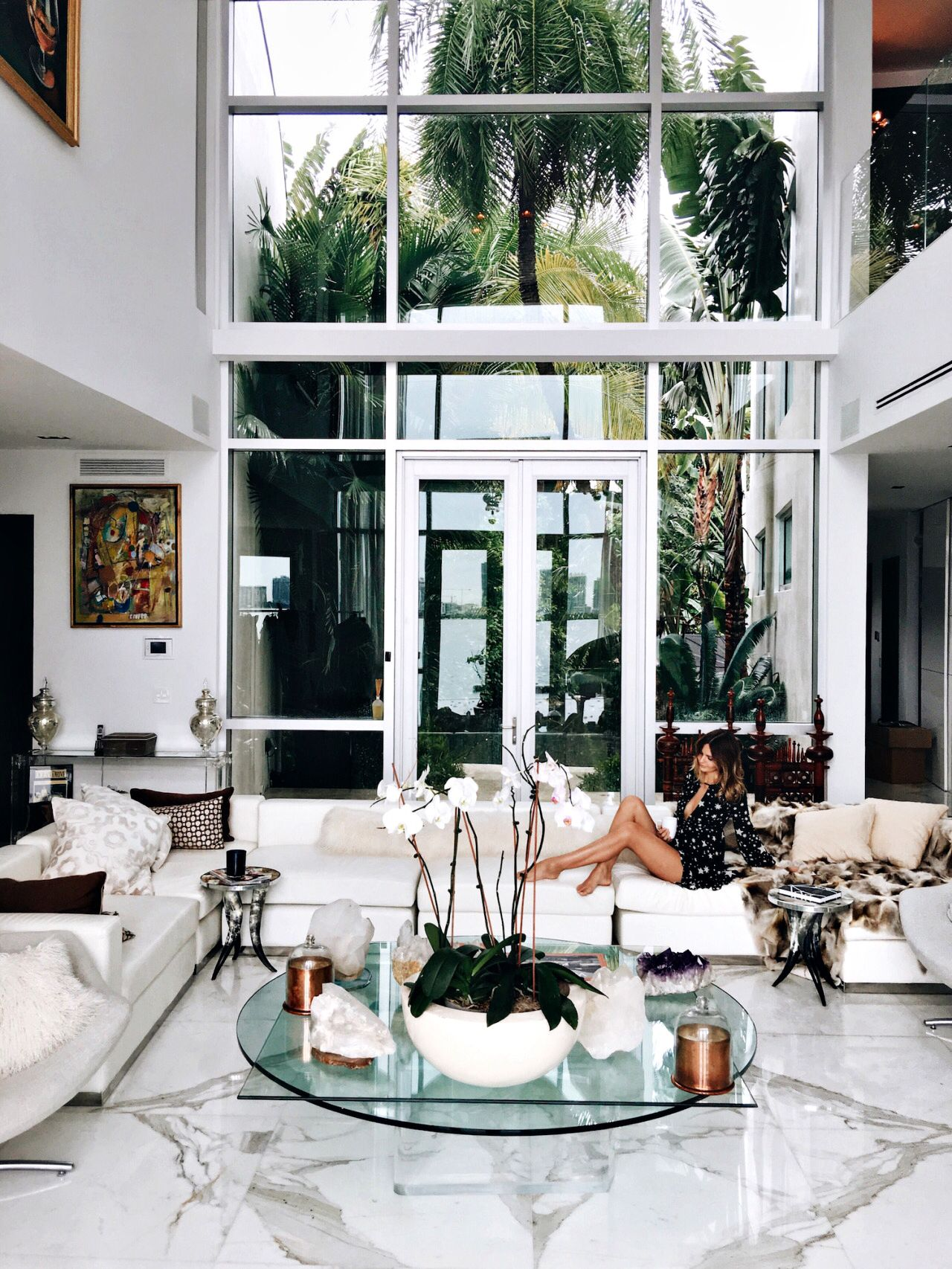 interior home and house image pinterest