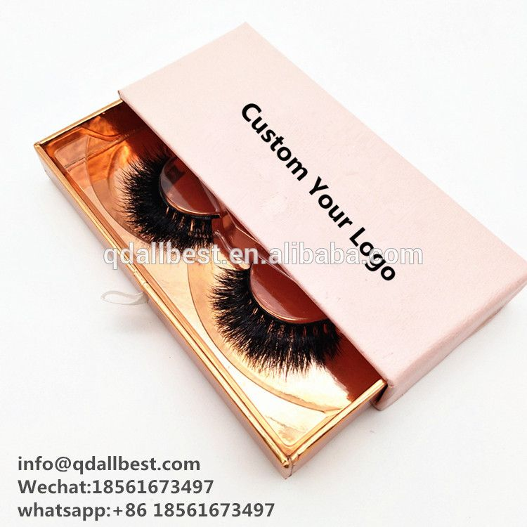 47edbc70d8c drawer eyelash box, custom eyelash packaging, drawer lash box, custom lash  box, lash packaging box, eyelash packaging box