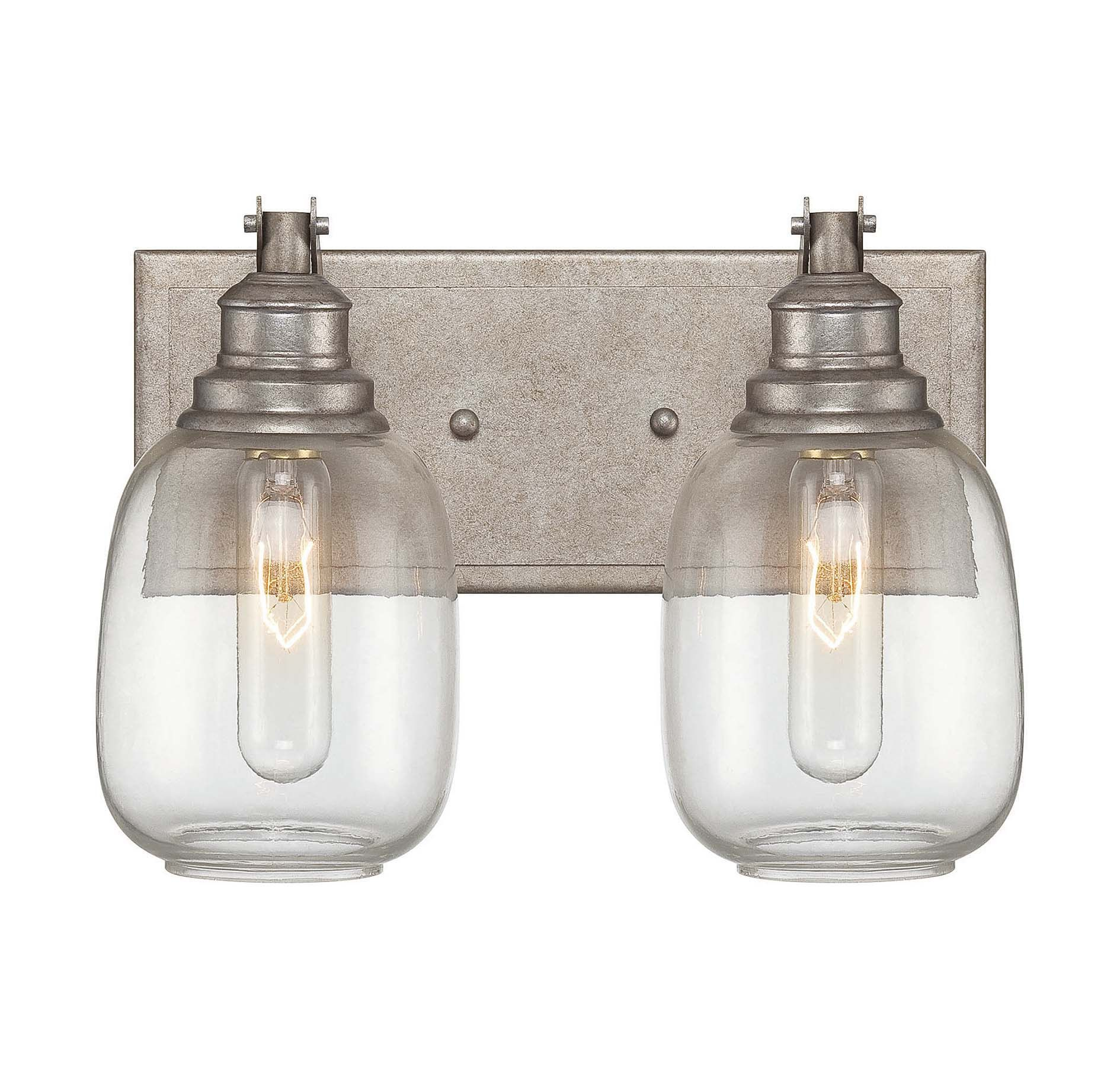 interesting bathroom light fixtures%0A Savoy Orsay   Light Bath