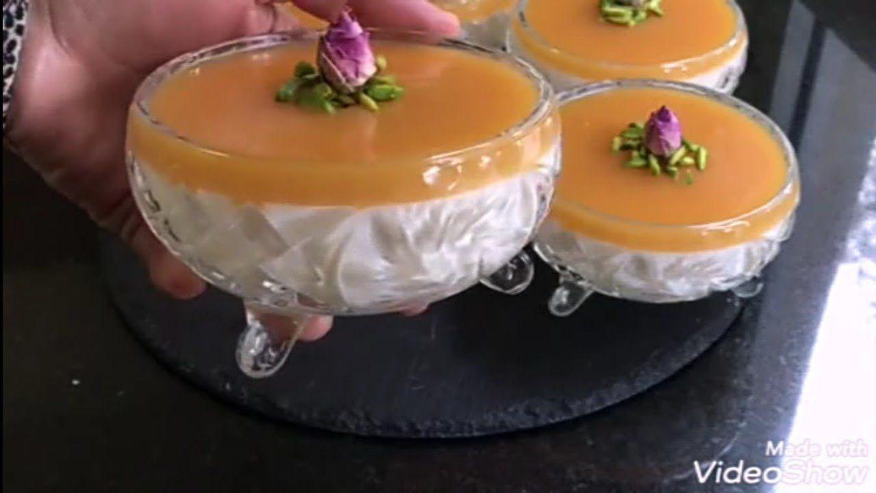 Epingle Sur Cuisine D Ici Et D Aillers