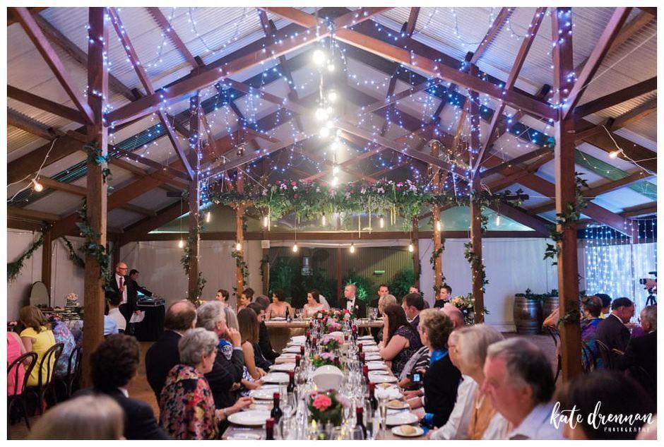best outdoor wedding venues perth%0A HOUGHTONWINERYSWANVALLEYWEDDINGPHOTOSPERTH