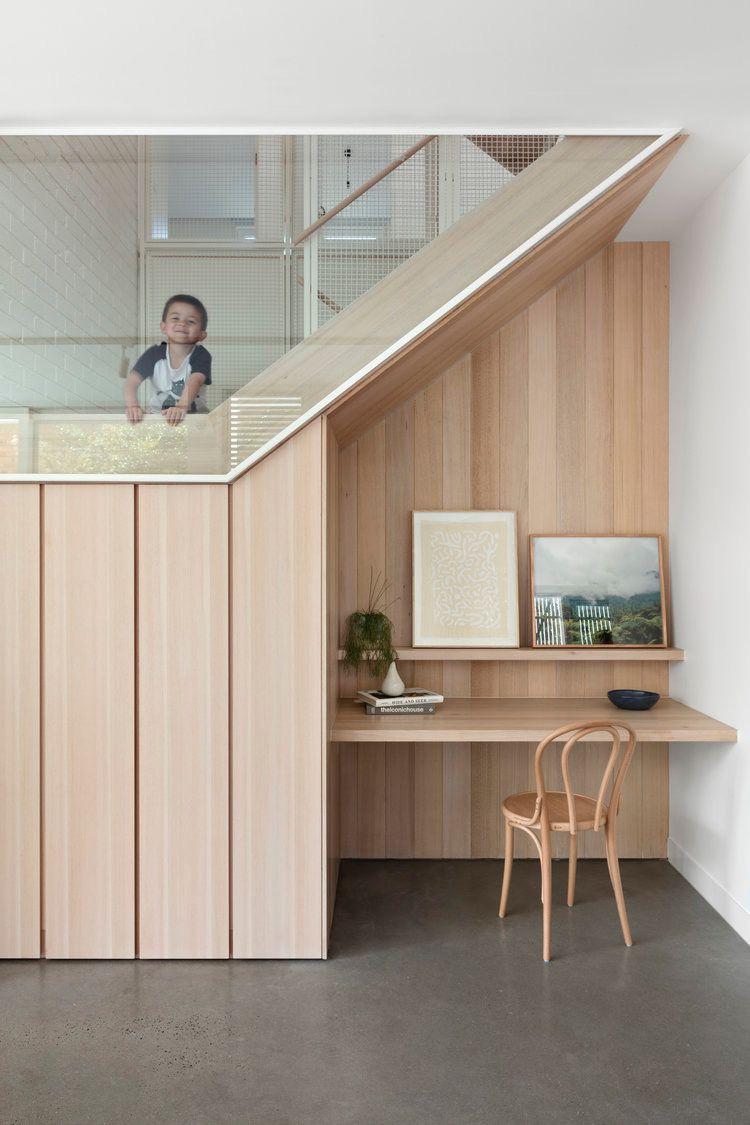 pin by anne healy on helen in 2019 study nook halo house desk rh pinterest com