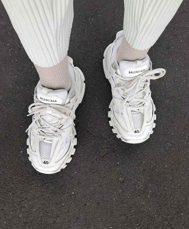 balenciaga track shoes off 56%