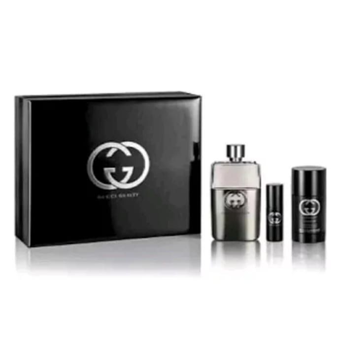 Marketshop88 Di Instagram Parfum Gucci Pour Homme Paket Box 100