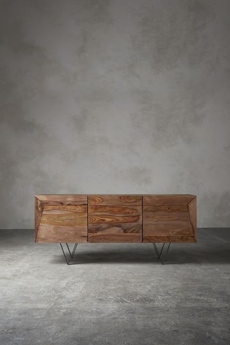 the russell sideboard in rosewood swooneditions com furniture rh pinterest com