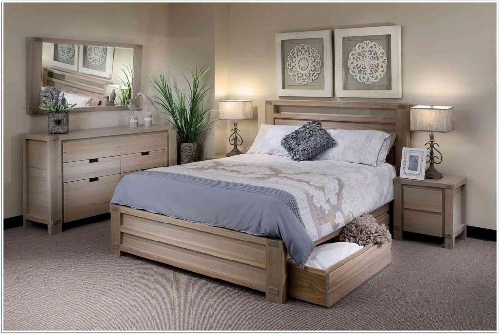 fantastic furniture bedroom packages interior design