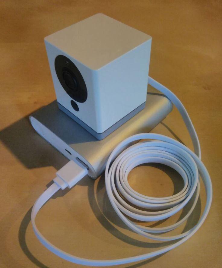 RTSP hack a  15 Xiaomi WiFi IP Camera  BlackHat  SEO  infosec  security   defcon  seoforum  forum  BHUSA cc381b8aaf5