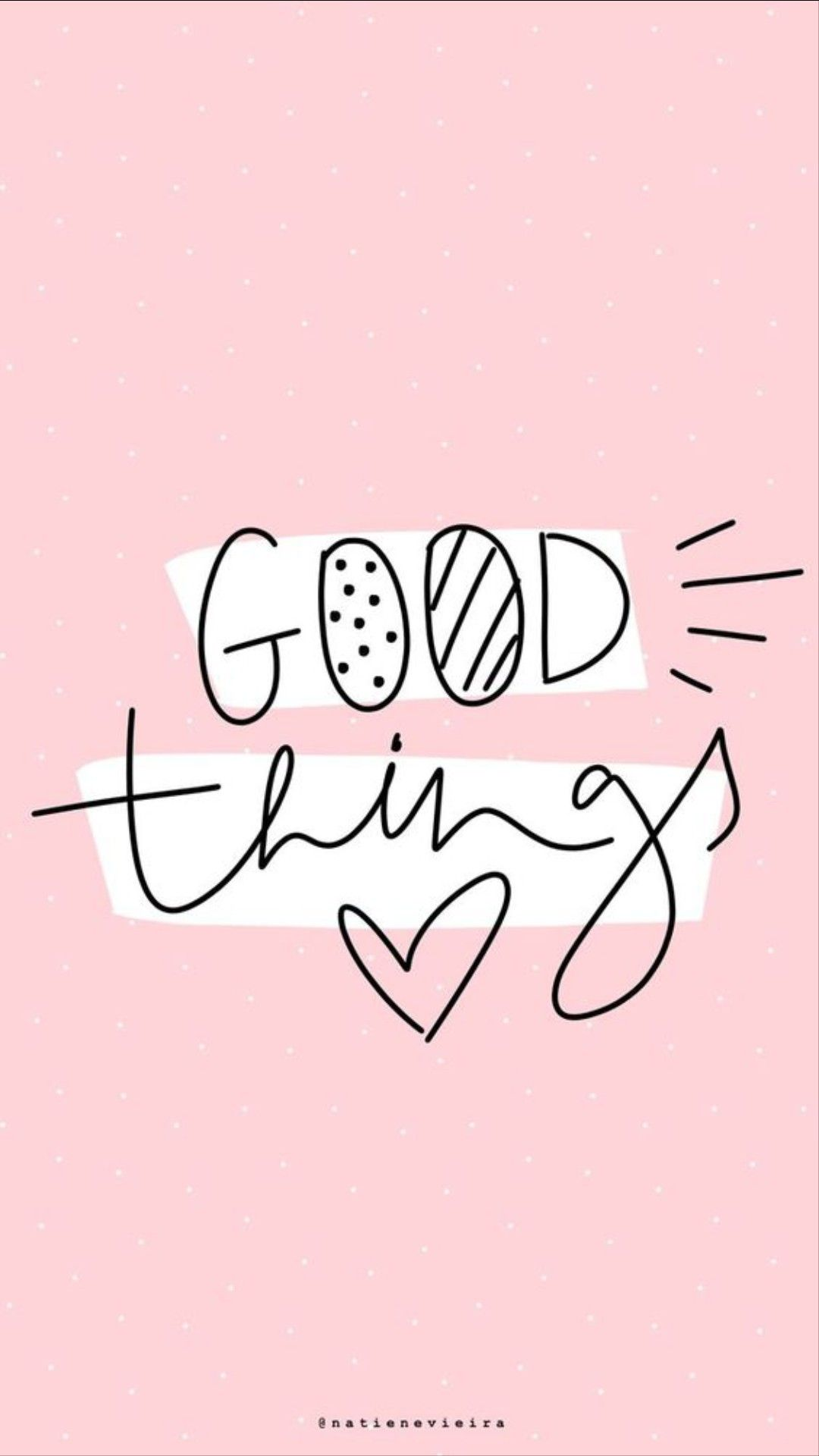 Hd Quote Wallpaper Quotes Wallpapers Life Quote Good Things Wallpaper Quotes Positive Wallpapers Cute Wallpaper For Phone