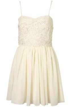 8th grade graduation dress??:) #xmas_present | Dresses | Pinterest ...