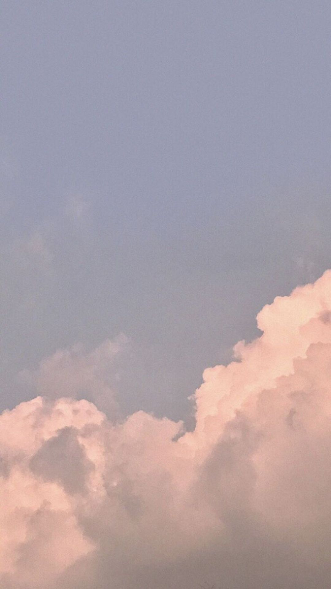 6 Aesthetic Background Laptop Clouds Clouds Wallpaper Iphone Sky Aesthetic Cloud Wallpaper