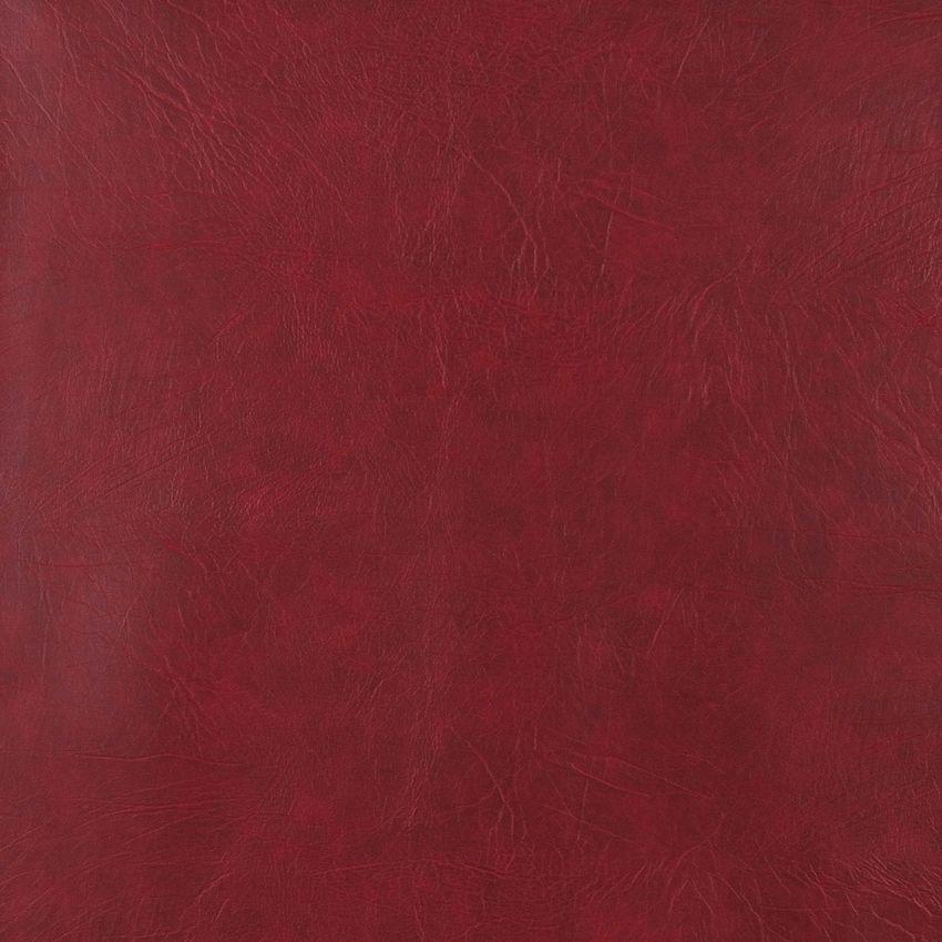 Upholstery Fabric K8022 Maroon Auto/RV,Vinyl,Automotive Vinyl,Outdoor Marine