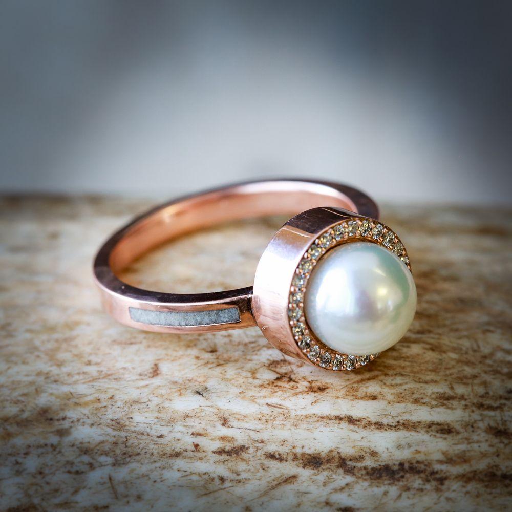 48++ Wooden wedding rings uk information