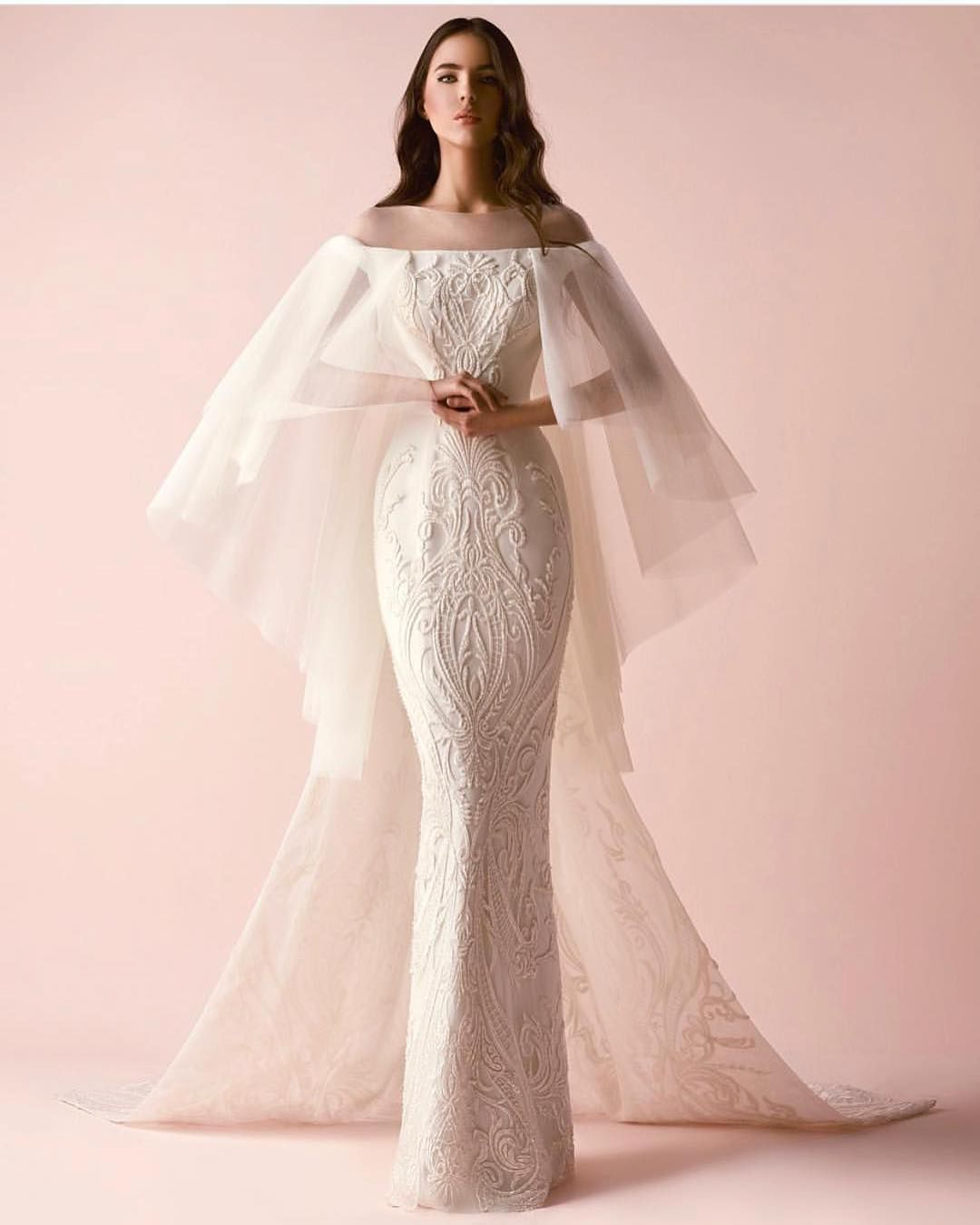 Vintage Wedding Dresses Perth: Pin By Layal Farhat On Weddings And Bridals In 2019