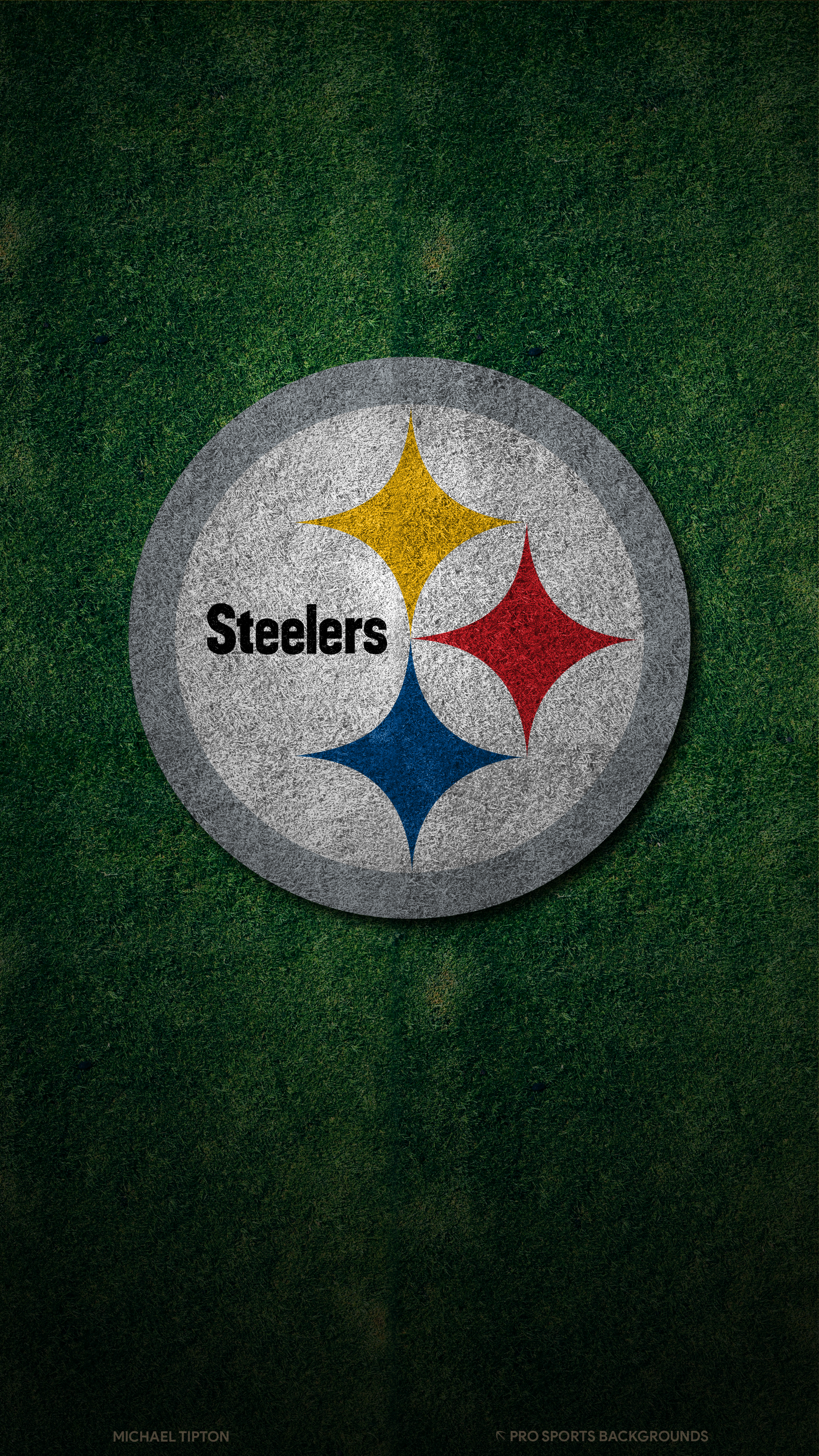 2019 Pittsburgh Steelers Wallpapers Pro Sports Backgrounds Pittsburgh Steelers Wallpaper Steelers Pitsburgh Steelers