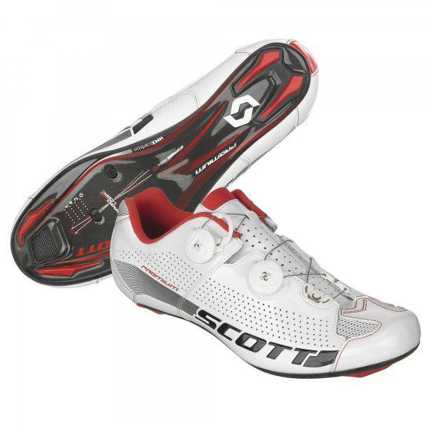 Cycling Shoes Google Search Cycling Shoes Bike Shoes Online Bike Shop