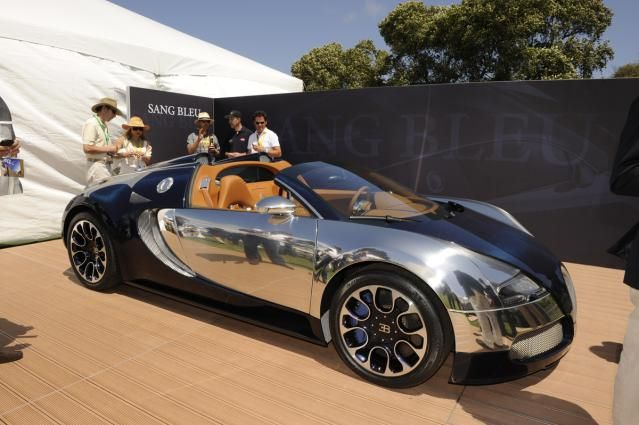 18 of the fastest cars in the world bugatti veyron products i rh pinterest com