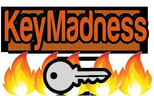 cs go free key generator
