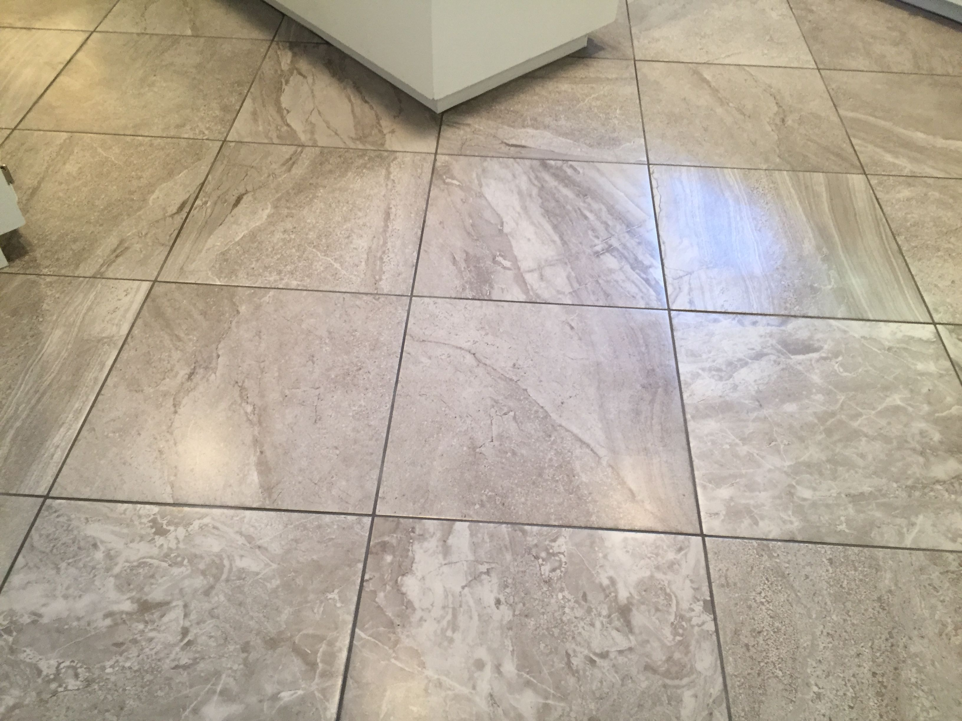 Preferred 20x20 tile laid on the diagonal | Tile and Stone Floors | Pinterest ZF77