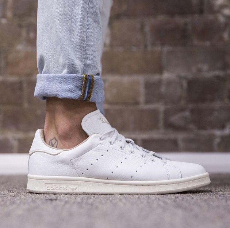 TagsWhite Originals In Top Germany' Low Adidas Leather 'made 0PwOX8kn