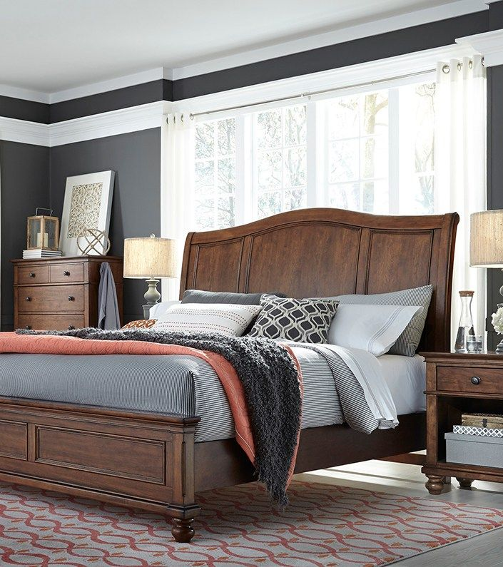 design bedroom%0A Design Dilemma  Can I Put A Bed In Front Of A Window