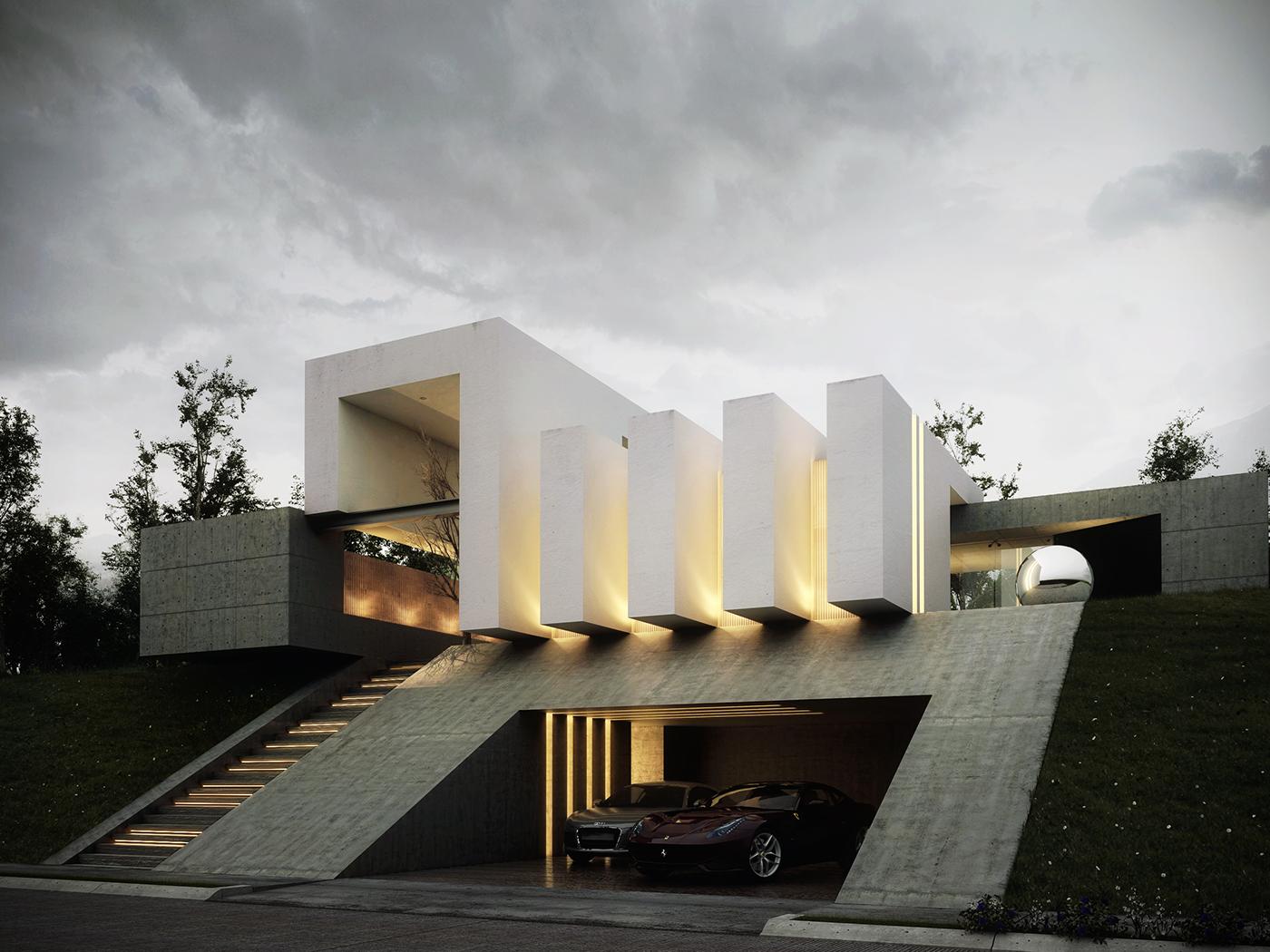 residential in united arab emirates architecture in 2019 rh pinterest com