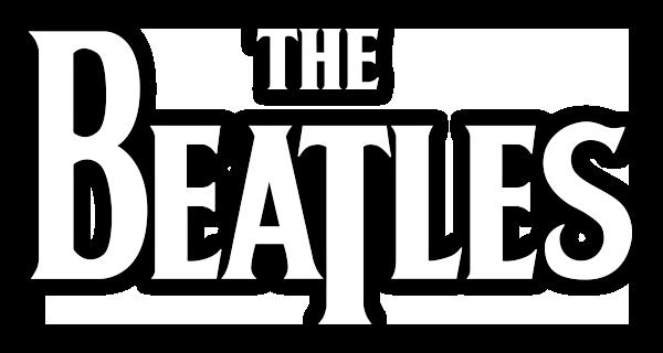 The Beatles The Beatles Yellow Submarine Logos