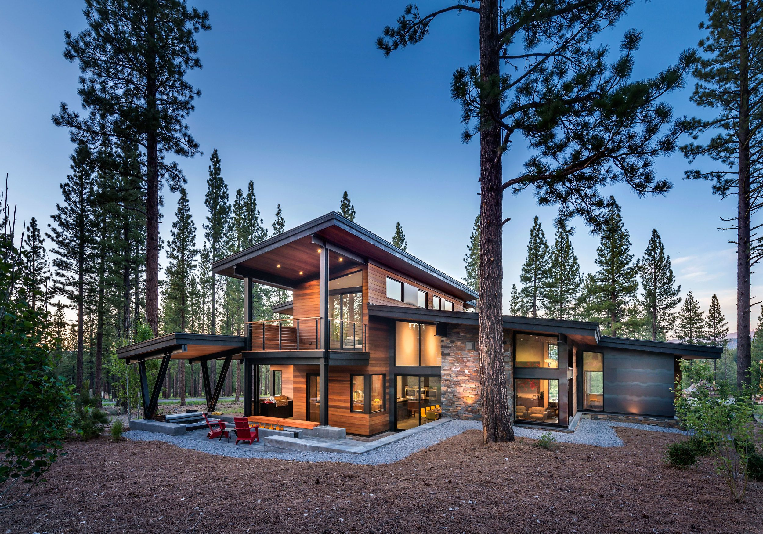 martis newhall home by sagemodern