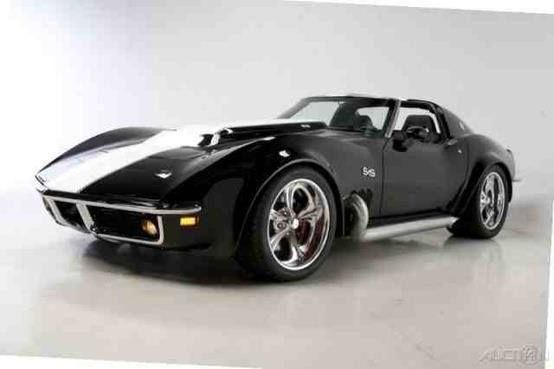 1969 corvette twin turbo because single turbos are for pussies rh pinterest com