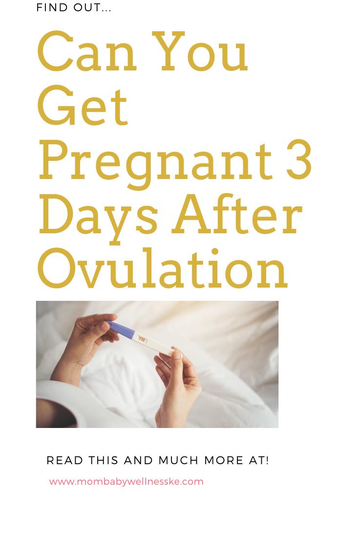 0a9a136e4a8d03ce5752023380c936fd - How Long It Will Take To Get Pregnant After Ovulation