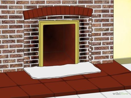 clean soot from brick cleaning pinterest ladrillo limpiar and rh co pinterest com