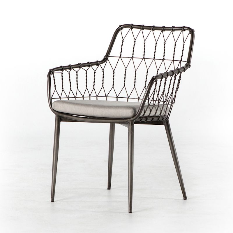 kade dining chair in 2019 cabin idea pinterest dining chairs rh pinterest com