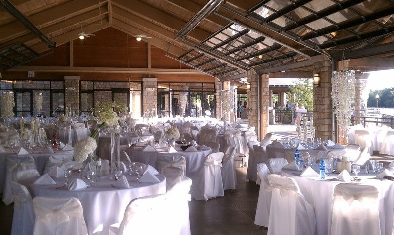 Columbus zoo and aquarium wedding google search wedding venues zoo in powell ohio find this pin and more on wedding venues columbus junglespirit Choice Image