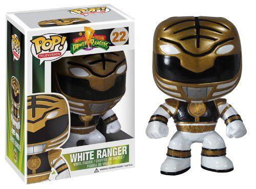 Funko POP Television: Power Rangers White Vinyl Figure FunKo http://www.amazon.com/dp/B009F3ZDJG/ref=cm_sw_r_pi_dp_4pXPub086B1VW