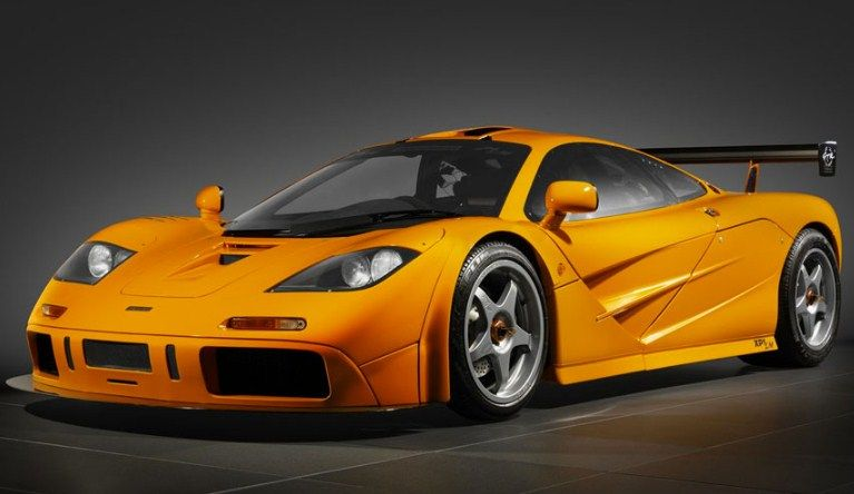 top 10 fastest cars in the world gtdyty cars pinterest cars rh pinterest com